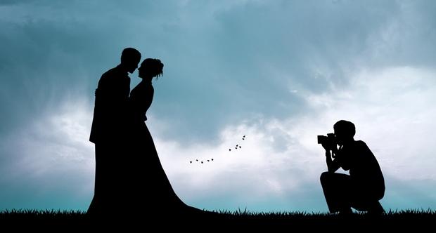 mariage photographe mon petit pot de miel