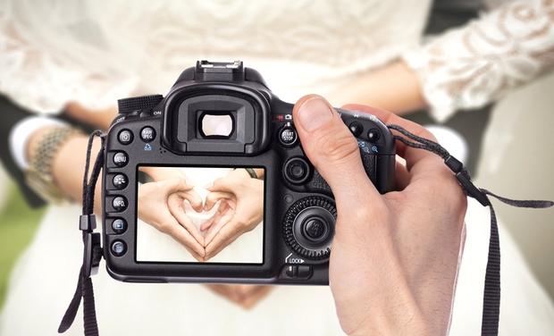 mariage et photographe conseils
