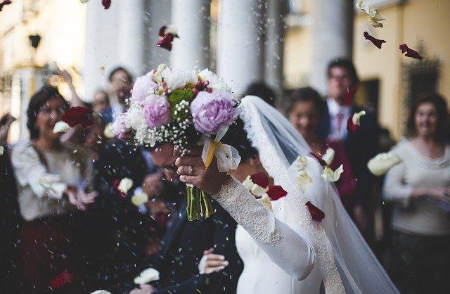 weddingplanner pour organiser votre mariage