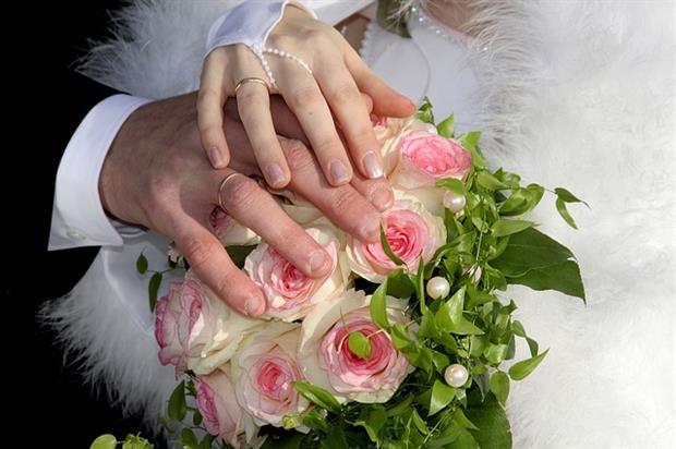 bouquet de la mariée- choisir les fleurs pour son mariage