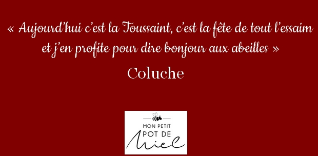 citation Coluche