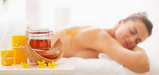 3 raisons d'utiliser du miel