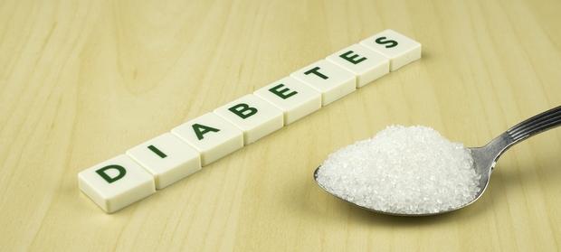 le diabète est une contre-indication à la consommation de miel