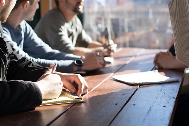 Définir le lieu et le style de votre séminaire d'entreprise