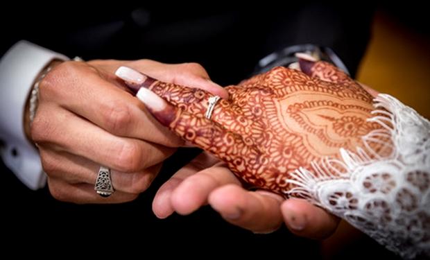 henné mariage oriental mariage marocain céremonie mariage