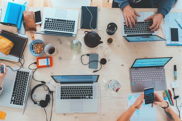 les outils pour organiser votre séminaire d'entreprise