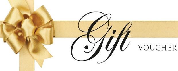 cadeau d'affaires ou cadeau client